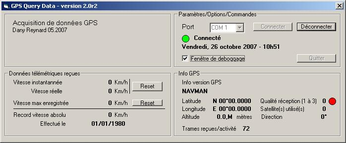 gps001.JPG